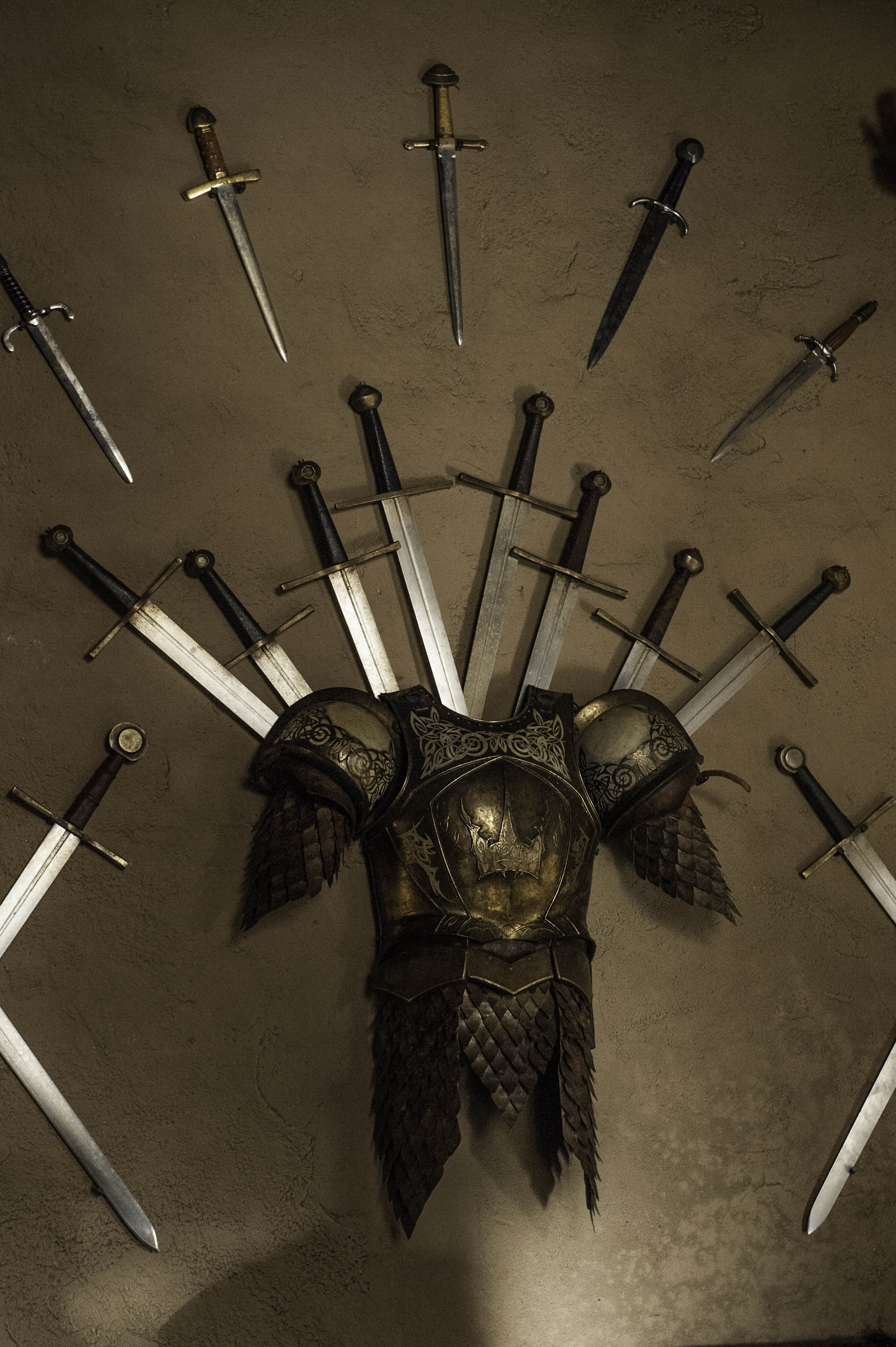 Game of Thrones images Season 4 Episode 4 Oathkeeper HD 2832x4256