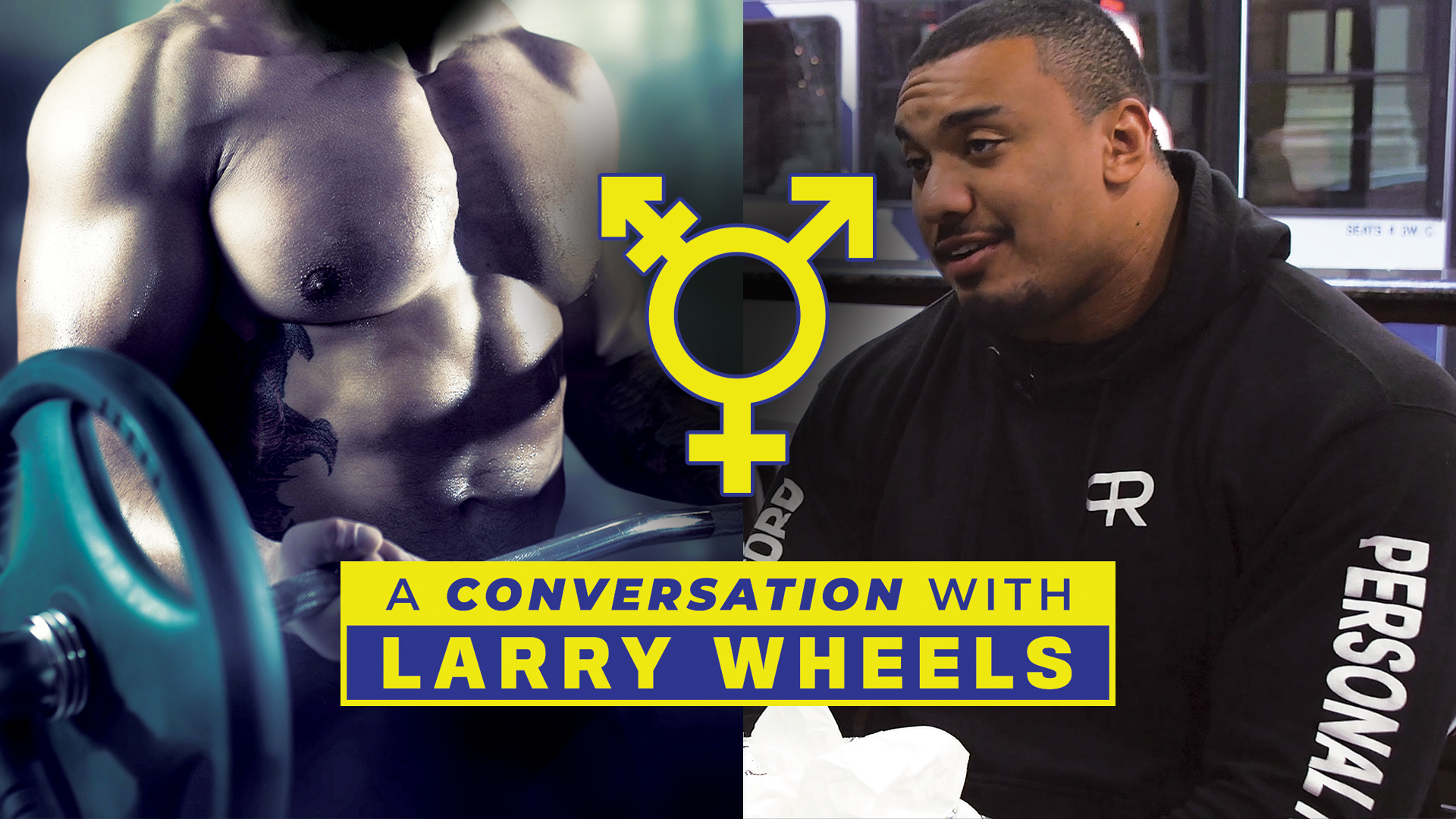 A Conversation With Larry Wheels Part 2 Larry Weighs In On 1920x1080