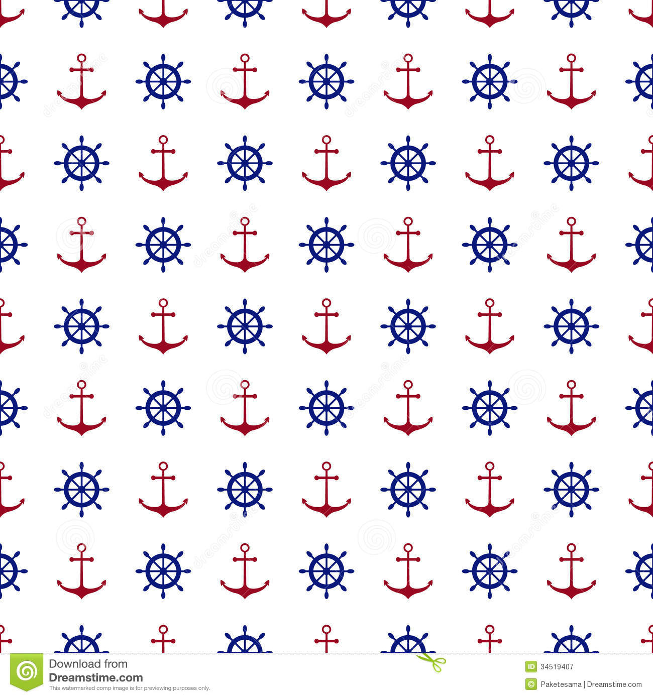 180 Best Nautical Images On Pinterest