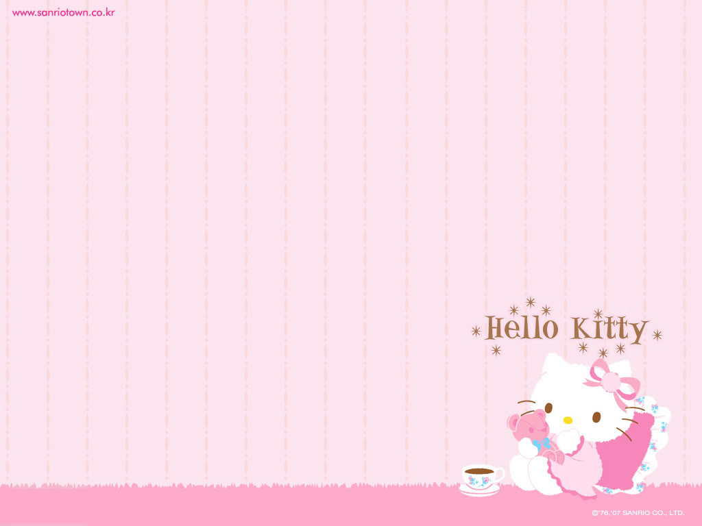 1200 hello kitty wallpaper hello kitty wallpaper hello kitty wallpaper 1024x768