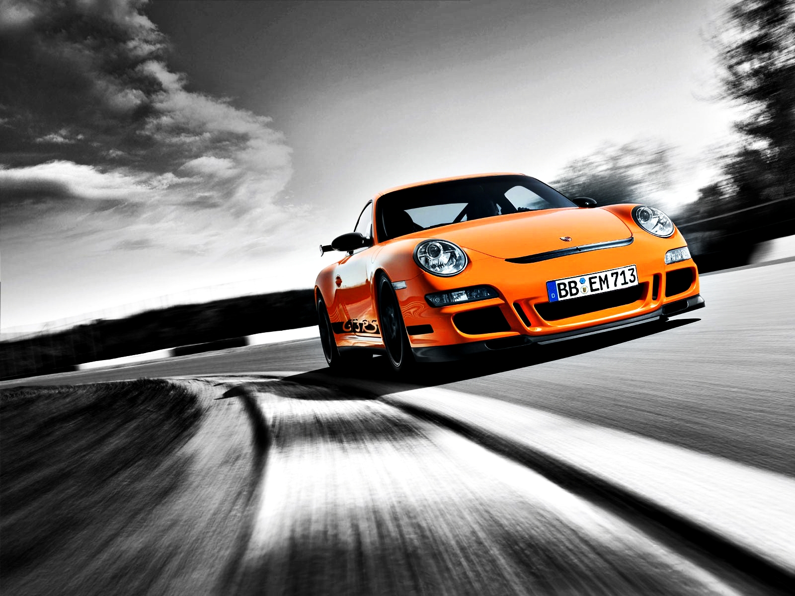 Hd Car wallpapers Car wallpapers for desktop 1600x1200
