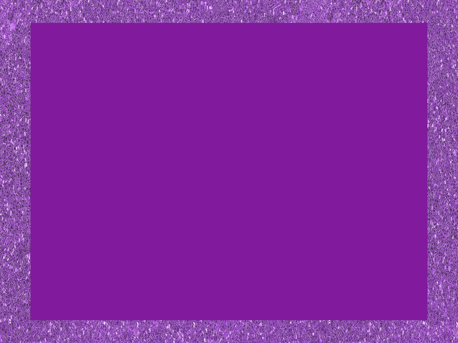 free purple backgrounds wallpapersafari