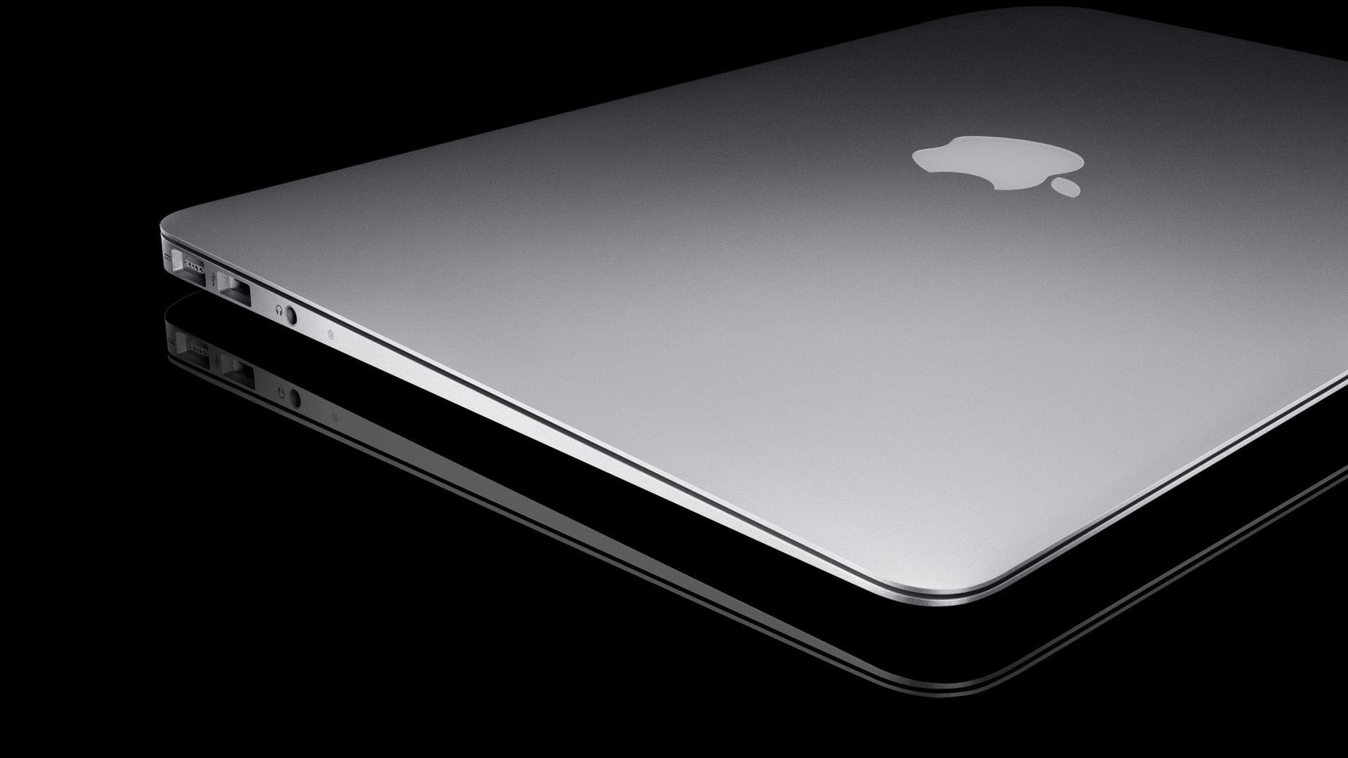 macbook air hd images 7 1920x1080