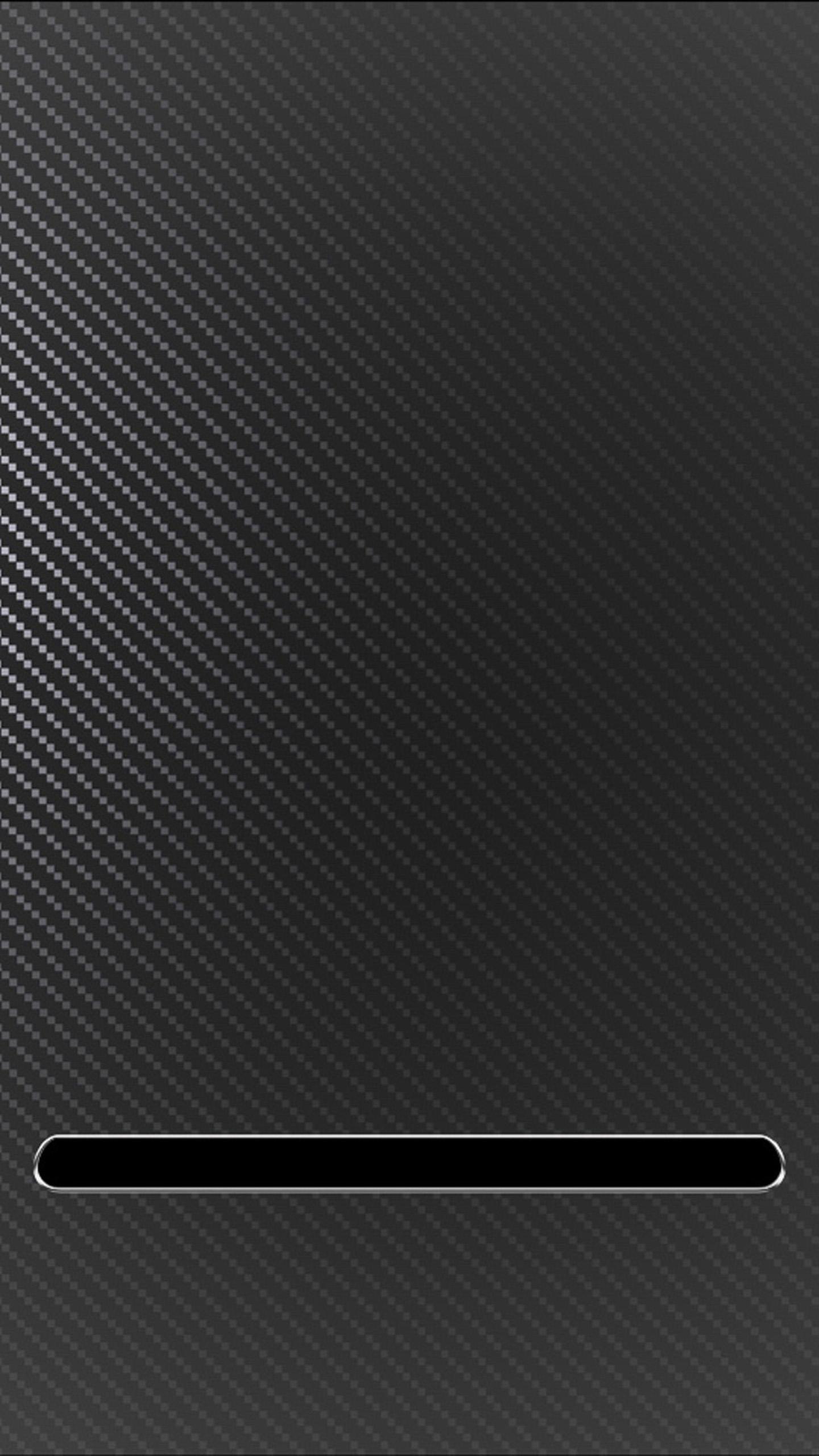 carbon fiber 1440x2560