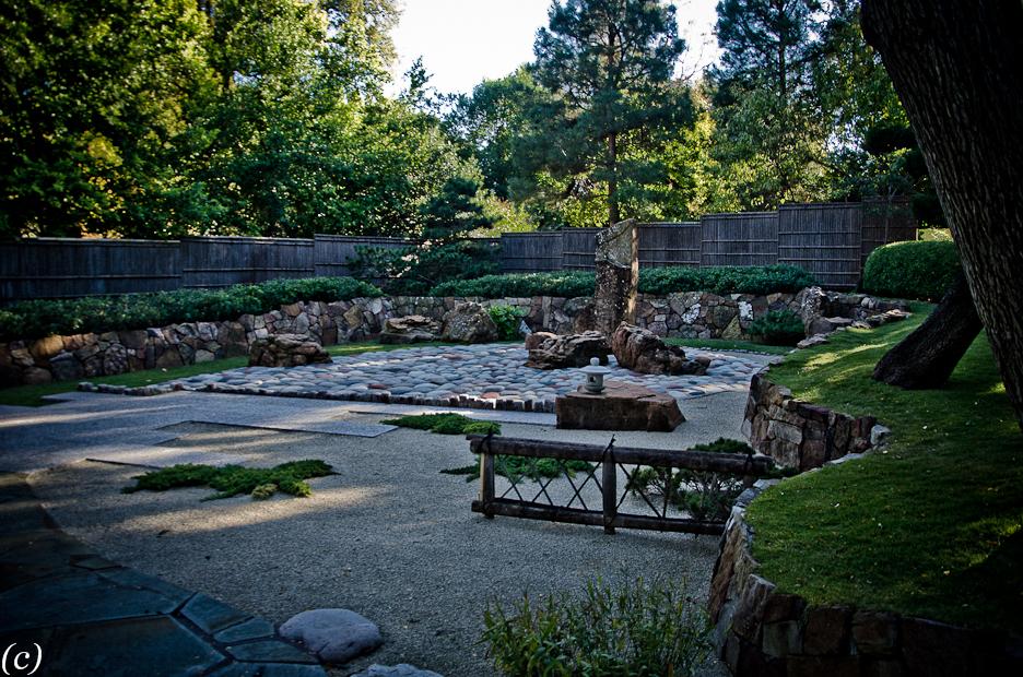 Japanese Garden Wallpaper Zen Rock Koi 936x620