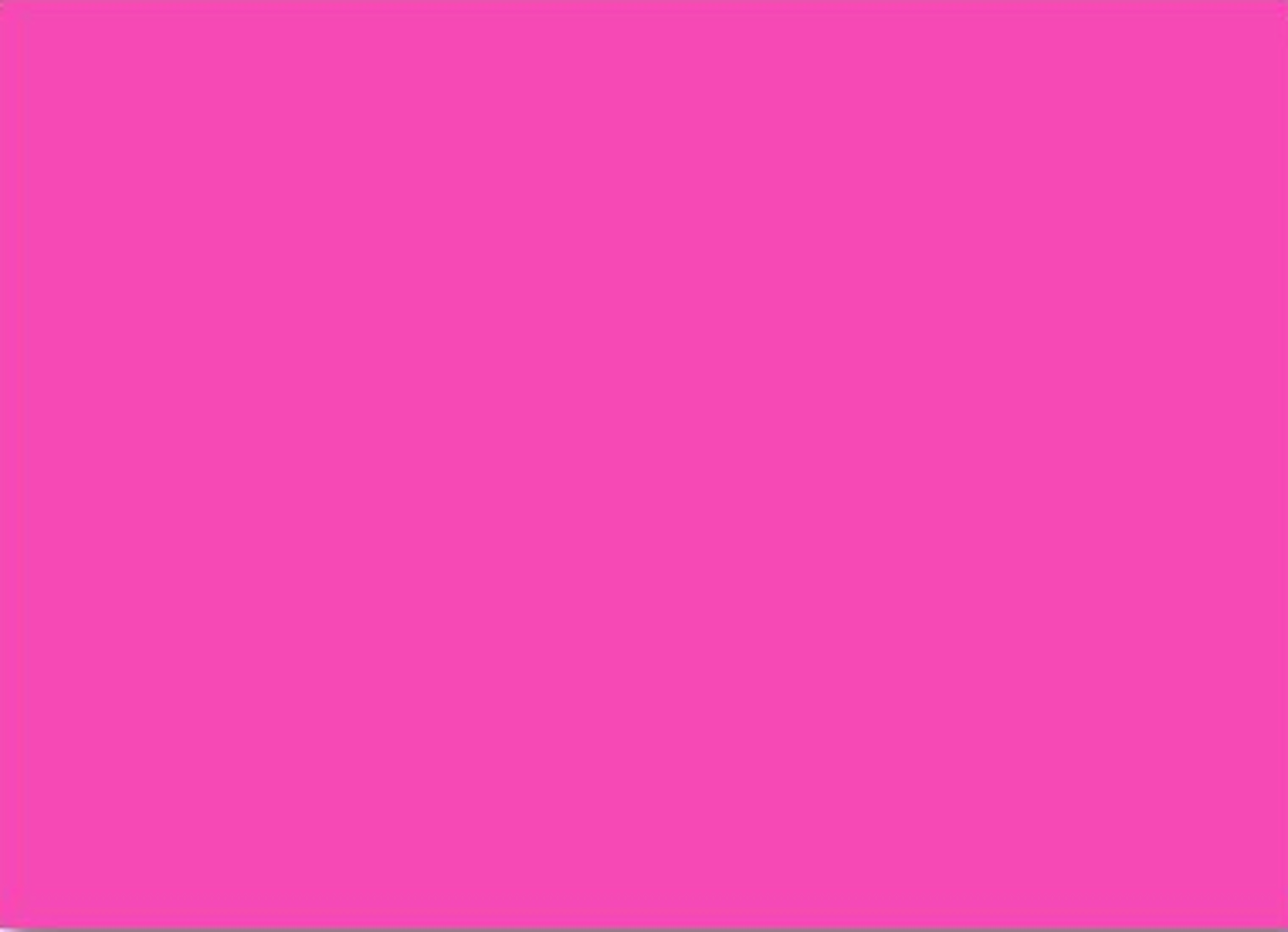 Plain Hot Pink Color Background Images Pictures   Becuo 7148x5173