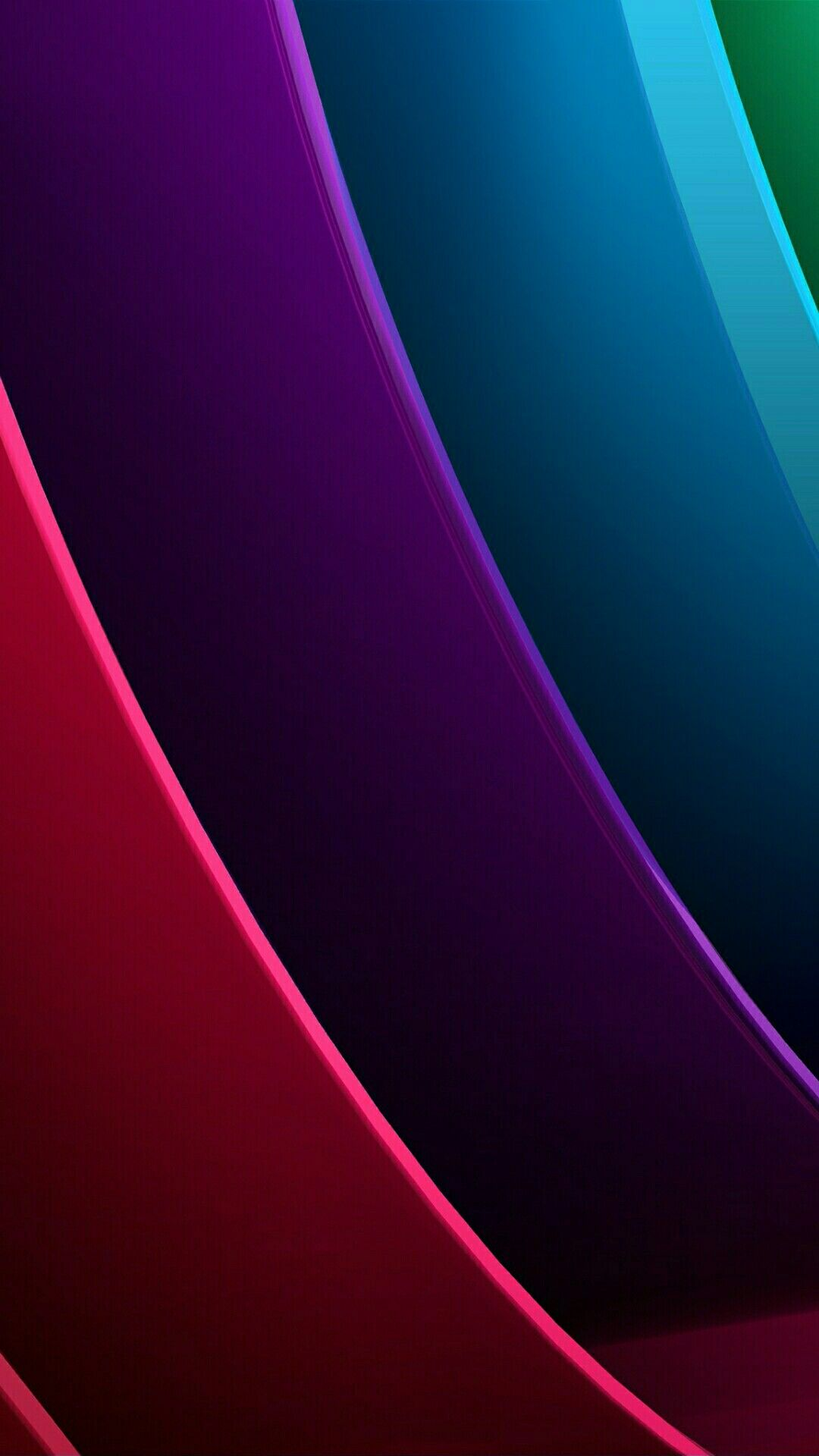 32 Abstract Colors Wallpapers On Wallpapersafari
