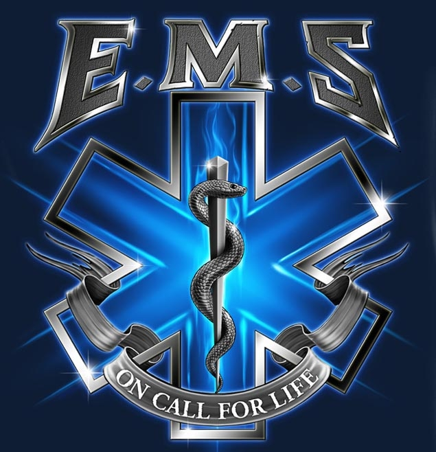 paramedic wallpaper - photo #31