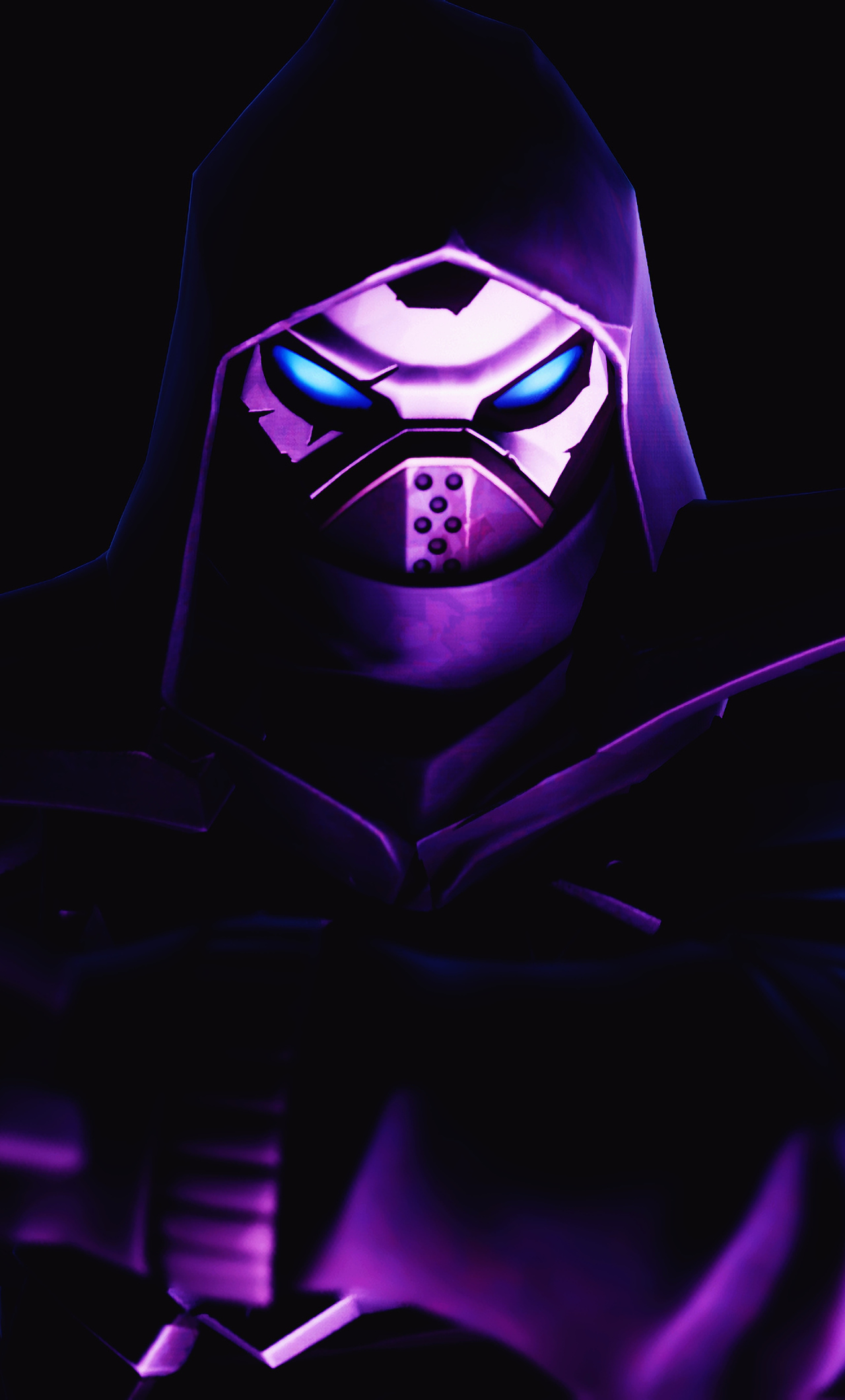 Free Download 1280x2120 Fortnite The Enforcer 4k Iphone 6 Hd 4k Wallpapers 1280x2120 For Your Desktop Mobile Tablet Explore 26 Enforcer Fortnite Wallpapers Enforcer Fortnite Wallpapers Fortnite Wallpapers Fortnite Wallpaper
