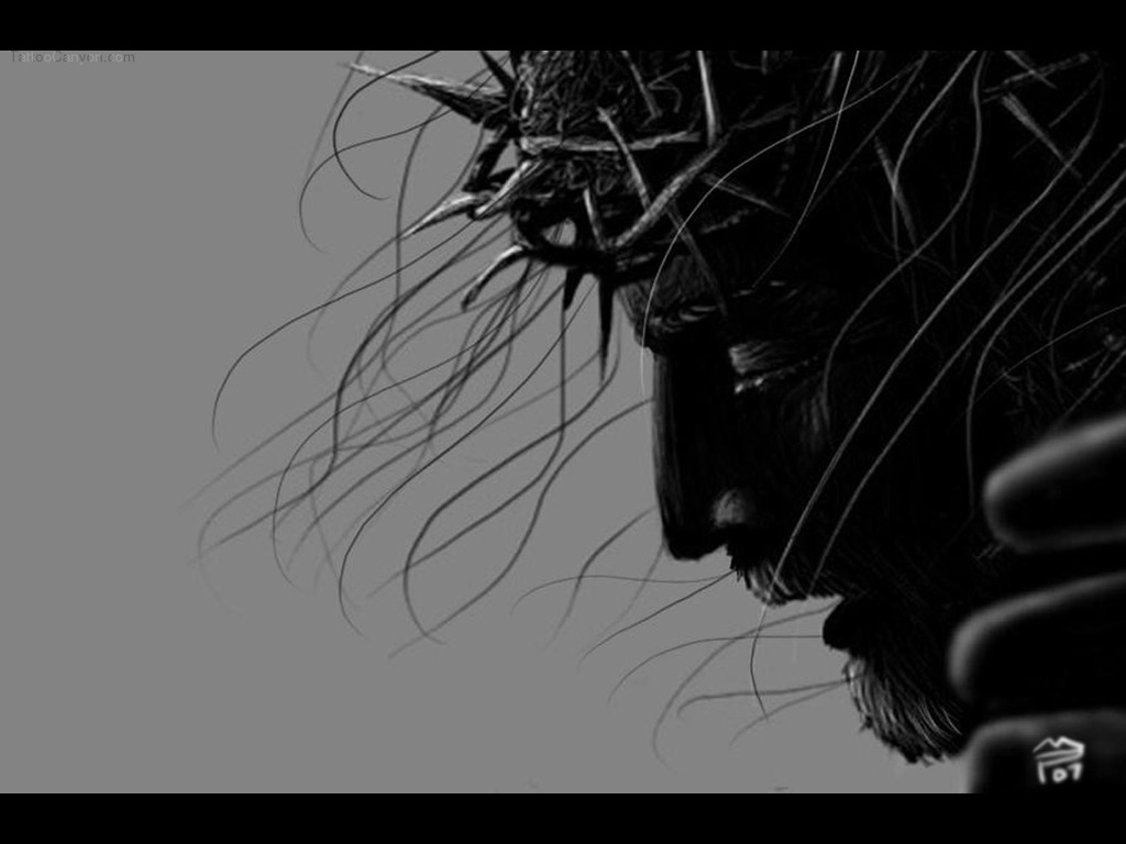 jesus christ pic set 01 0109 wallpapers guide tattoo design 1024x768 1024x768
