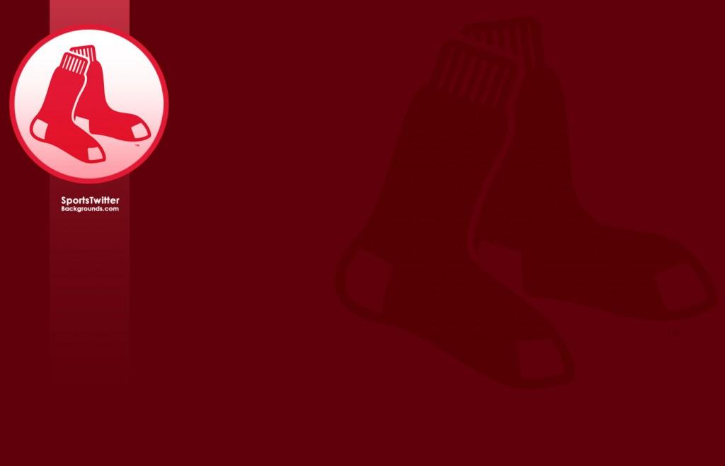 Boston Red Sox Wallpaper Download Clip Art Clip 1024x658