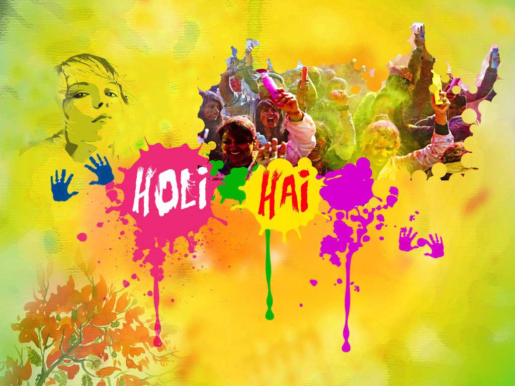 happy holi wallpaper 04jpg 1024x768