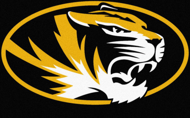 The Missouri Tigers wallpaper   ForWallpapercom 1440x900
