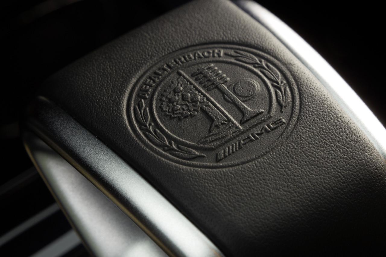 Mercedes G65 AMG 2016 1280x853