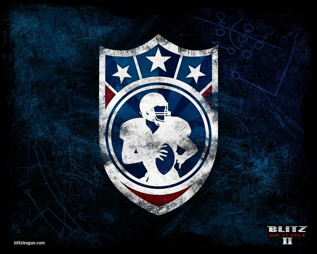 American Football Wallpapers With Wallpaper Editor By