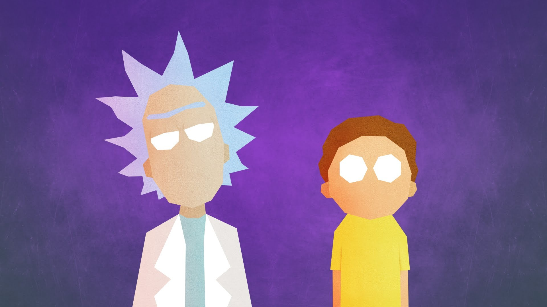 Rick and Morty wallpaper 1080p Download stunning 1920x1080