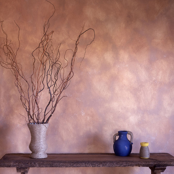 How to Change your Interior Walls with Texture   Freshomecom 718x718