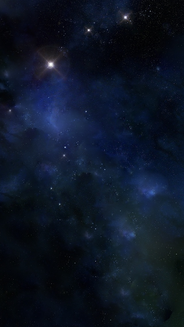 Deep Space iPhone 5s Wallpaper Download | iPhone Wallpapers, iPad ...