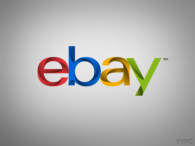 Free Download Ebay Logo V2 By Fypo 800x600 For Your
