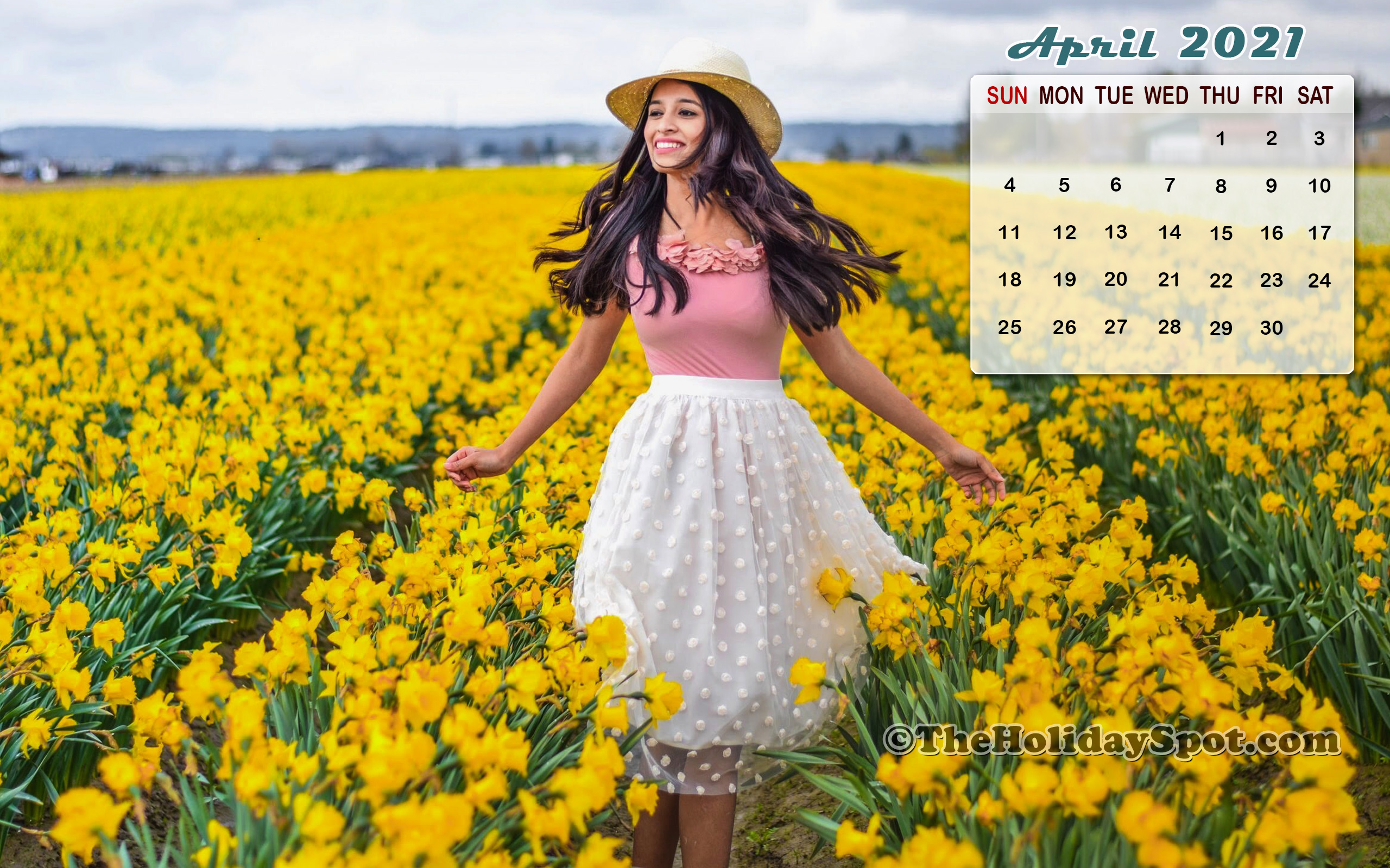 Month wise Calendar Wallpapers of 2021 1080p HD Calendar Wallpapers 2560x1600