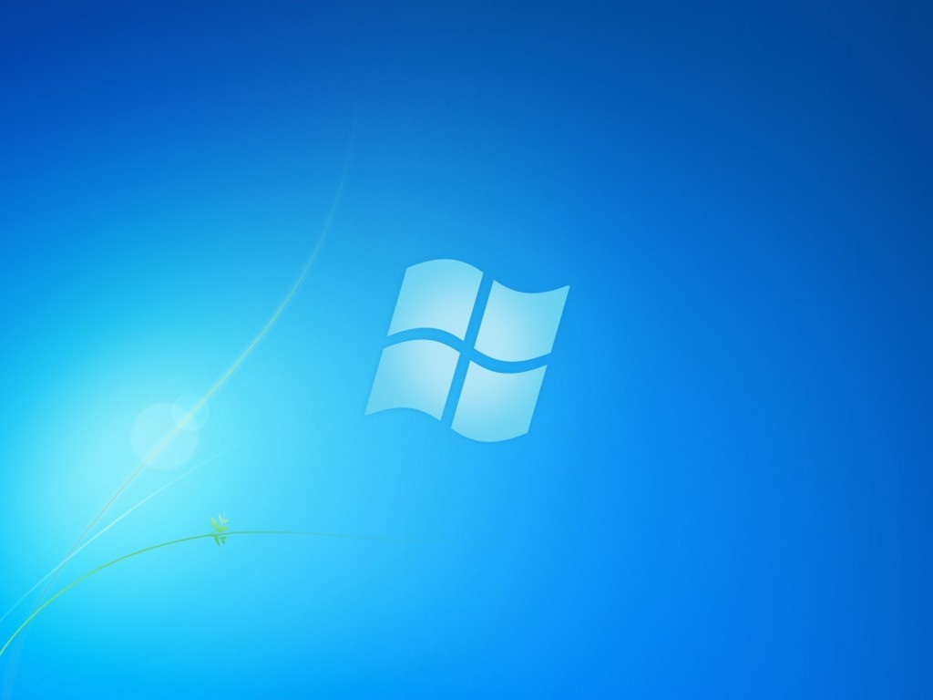 Windows Classic Wallpaper - WallpaperSafari Windows 7 Classic Wallpaper