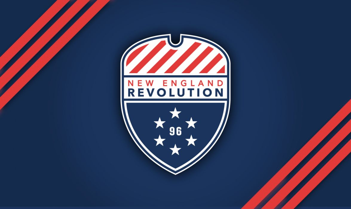 New England Revolution mls soccer sports wallpaper 3508x2091 1175x700