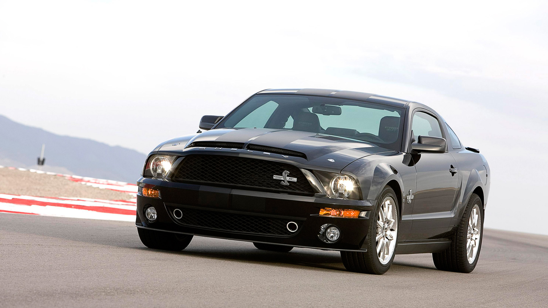 shelby gt 500 shelby shelby gt 500 wallpapers shelby gt shelby gt 500 1920x1080