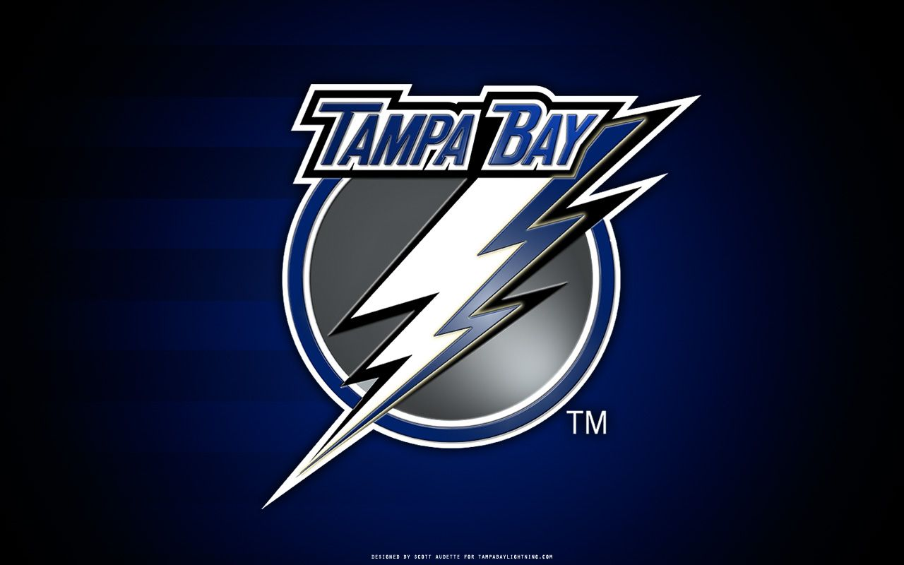 Tampa Bay Lightning Wallpapers HD Wallpapers Base 1280x800