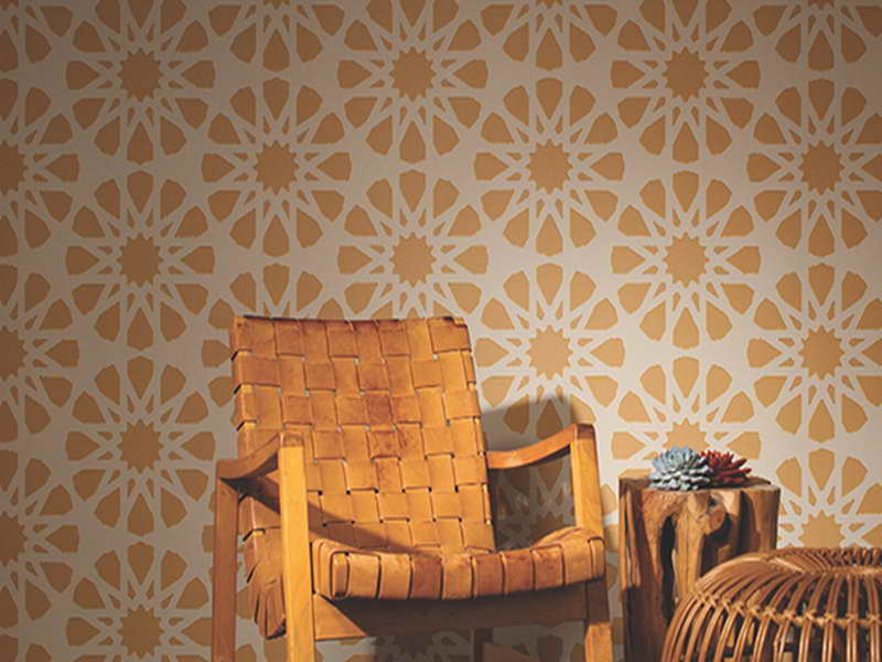 Wolf Gordon Wall Covering