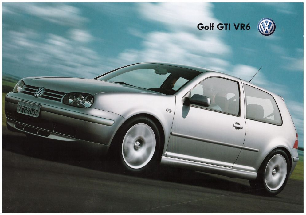 Golf gti vr6 wallpaper 3510x2468 1075546 WallpaperUP 996x700