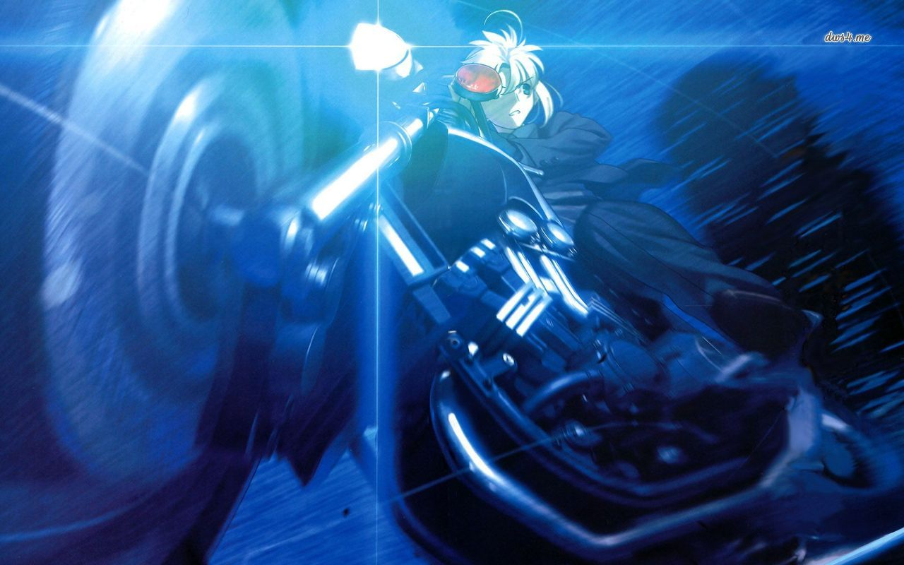 Saber   Fate Zero wallpaper   Anime wallpapers   27356 1280x800