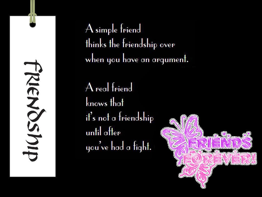 Wallpaper download love and friendship - Friendship Hd Wallpapers Friendship Images Best Friend Pics True