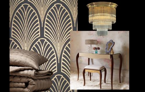 Art Deco SGH schemes Sarah Gordon Home 500x318