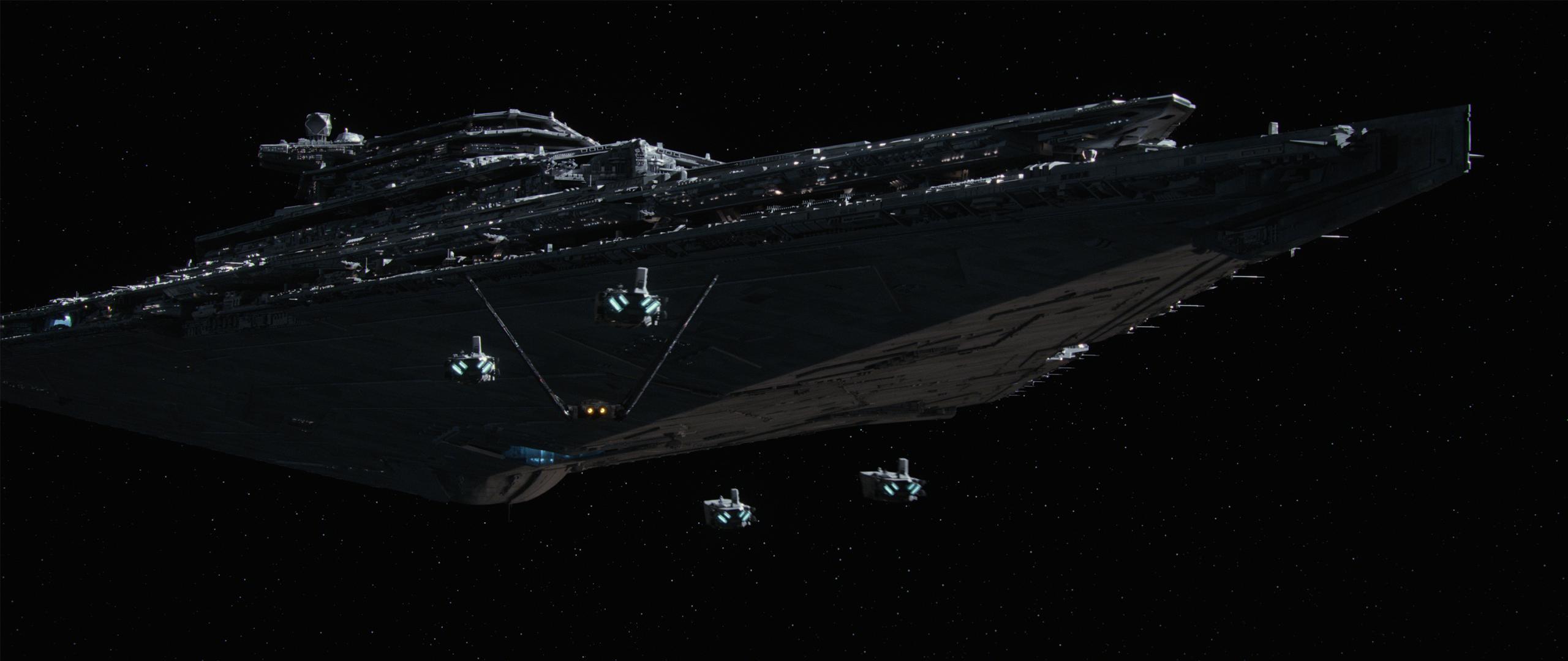 Star Wars Episode VII   The Force Awakens [Wallpapers HD]   Taringa 2560x1080