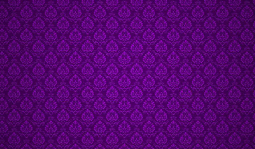 [89+] Purple And Gold Wallpapers on WallpaperSafari