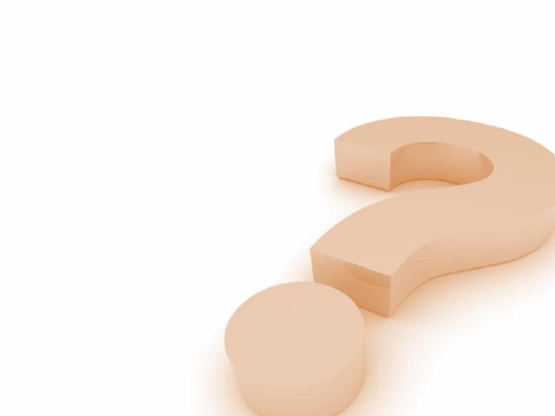 Powerpoint Background Question Mark Orange by MissPowerPoint 1500x1125