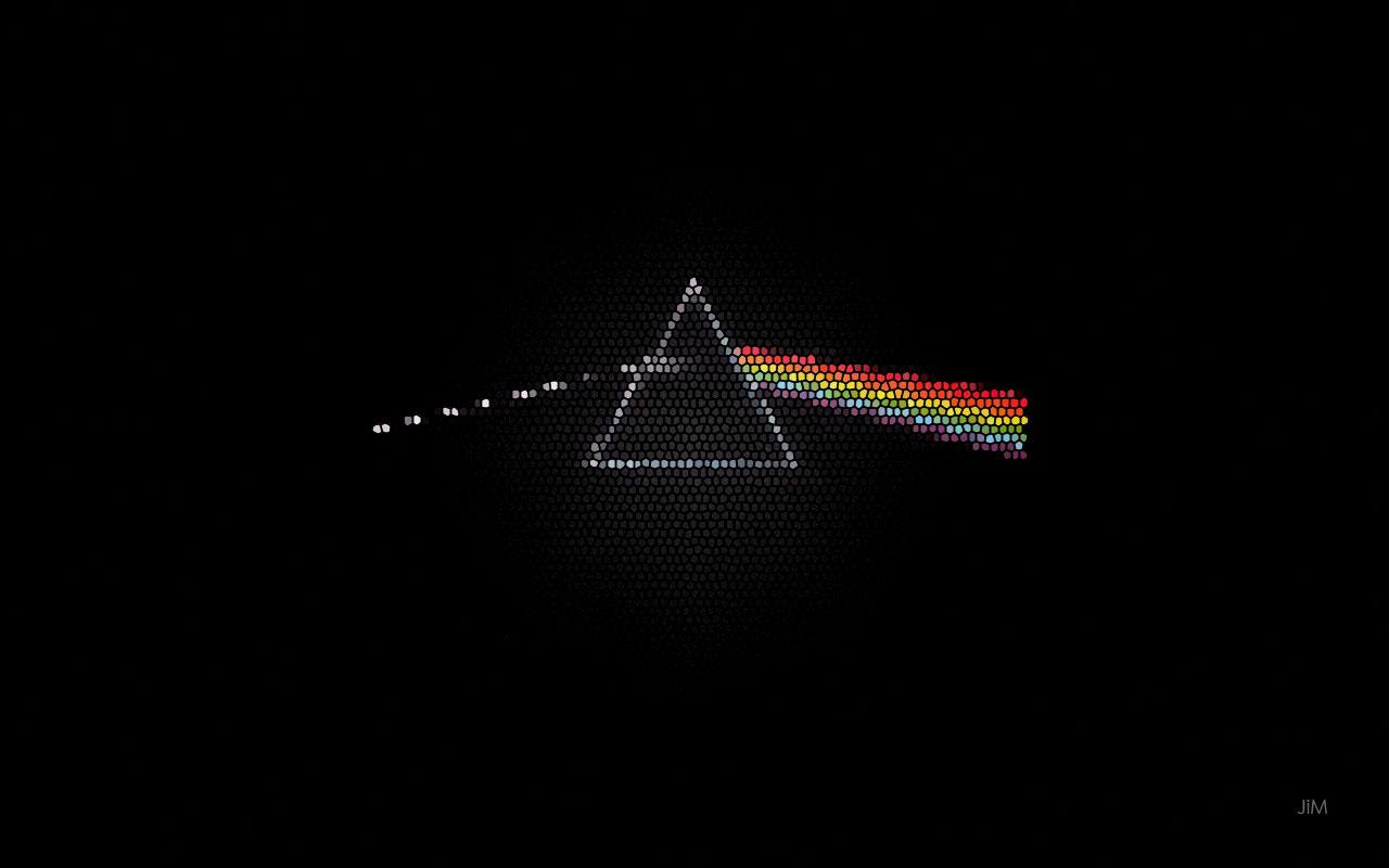 Download Pink Floyd wallpaper Pink floyd 2 1280x800
