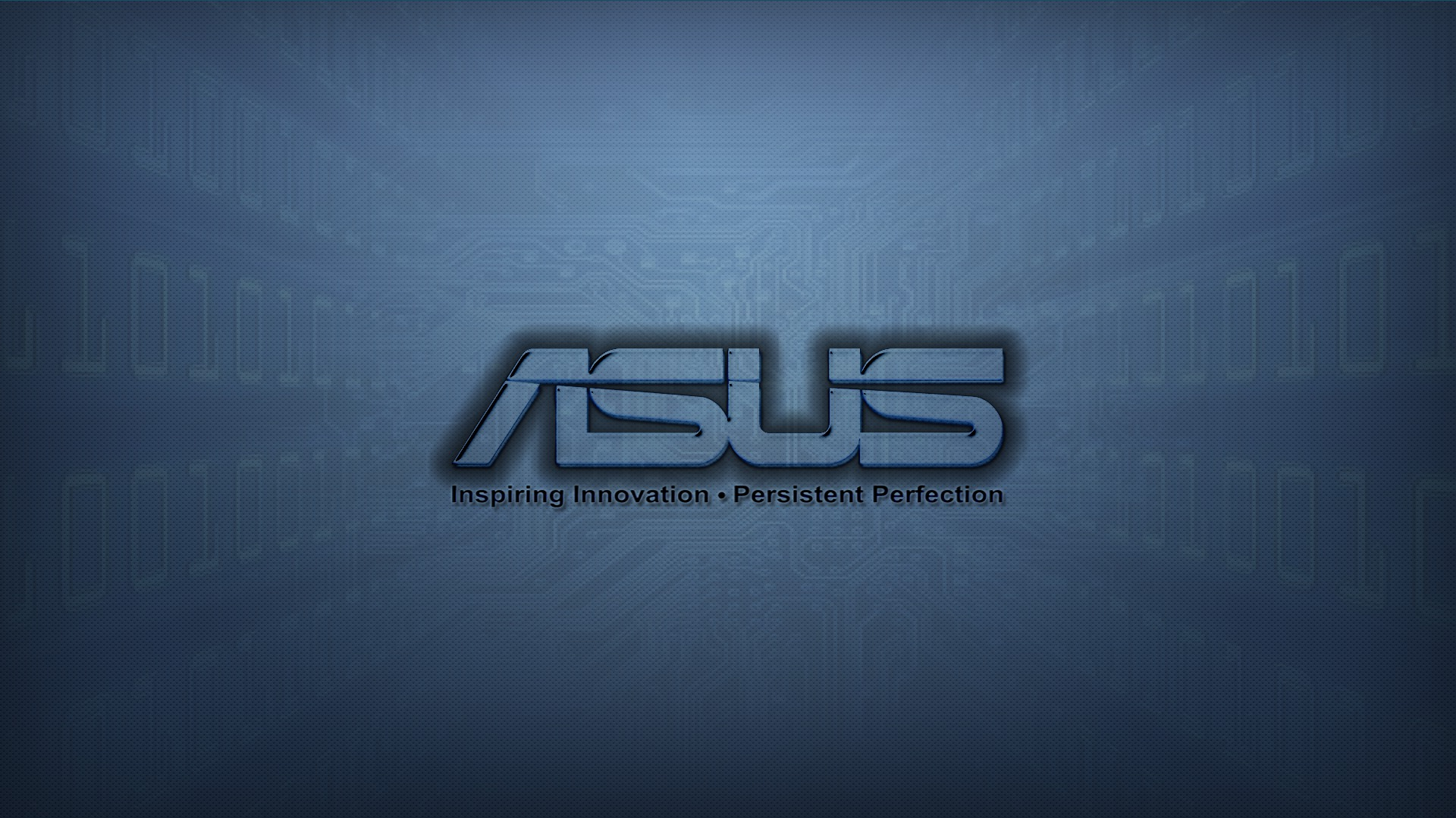 Asus Hd Wallpaper 1920X1080   1798256 1920x1080
