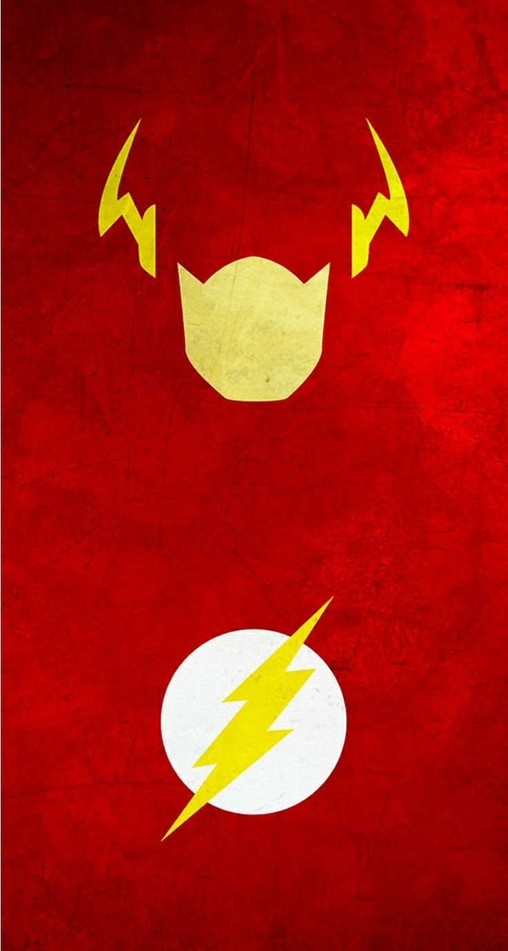 Flash mobile wallpaper   mobile9   superheroes Movie Posters 736x1377
