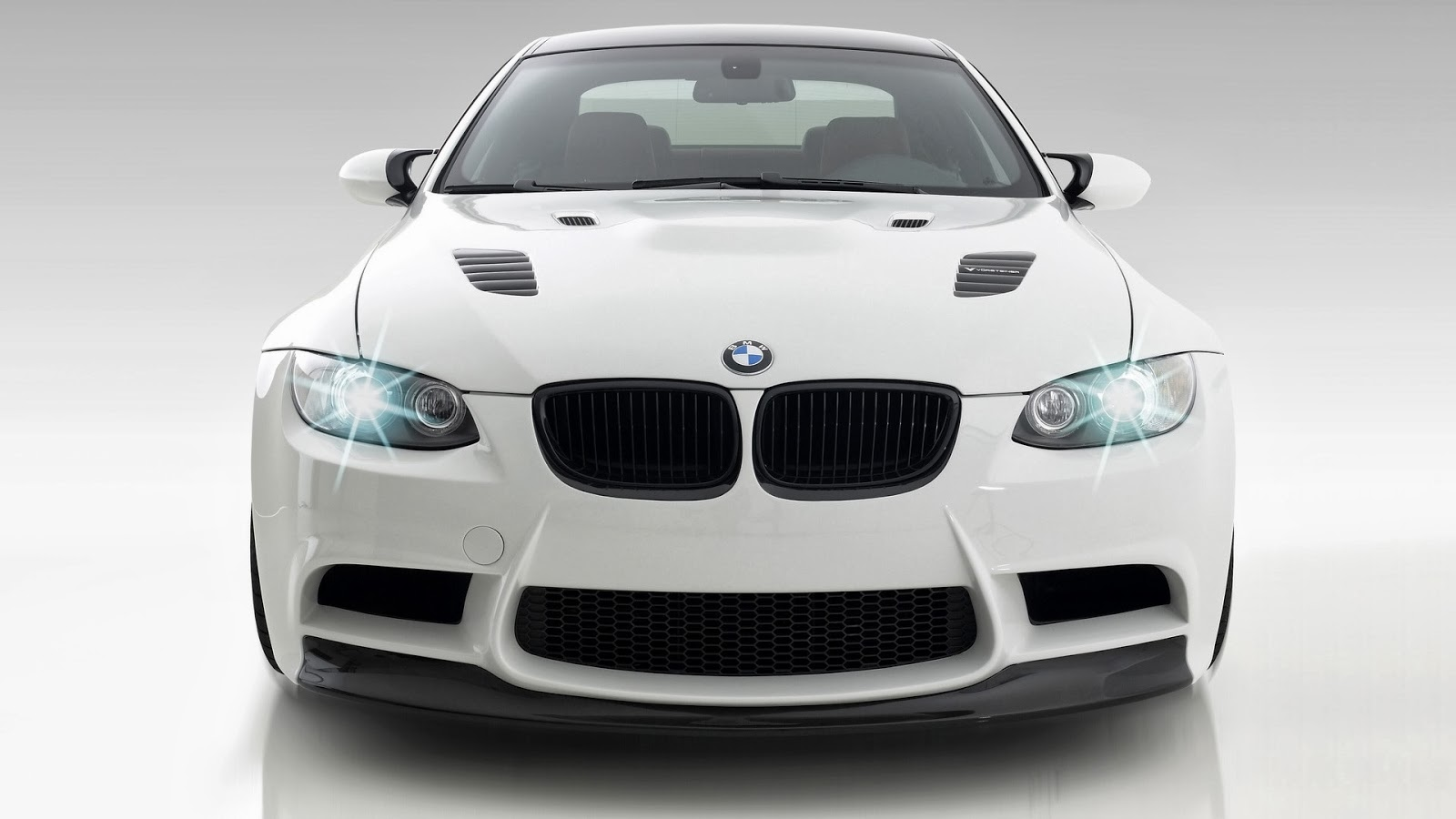 HD BMW Car Wallpapers 1080p Mobile wallpapers 1600x900