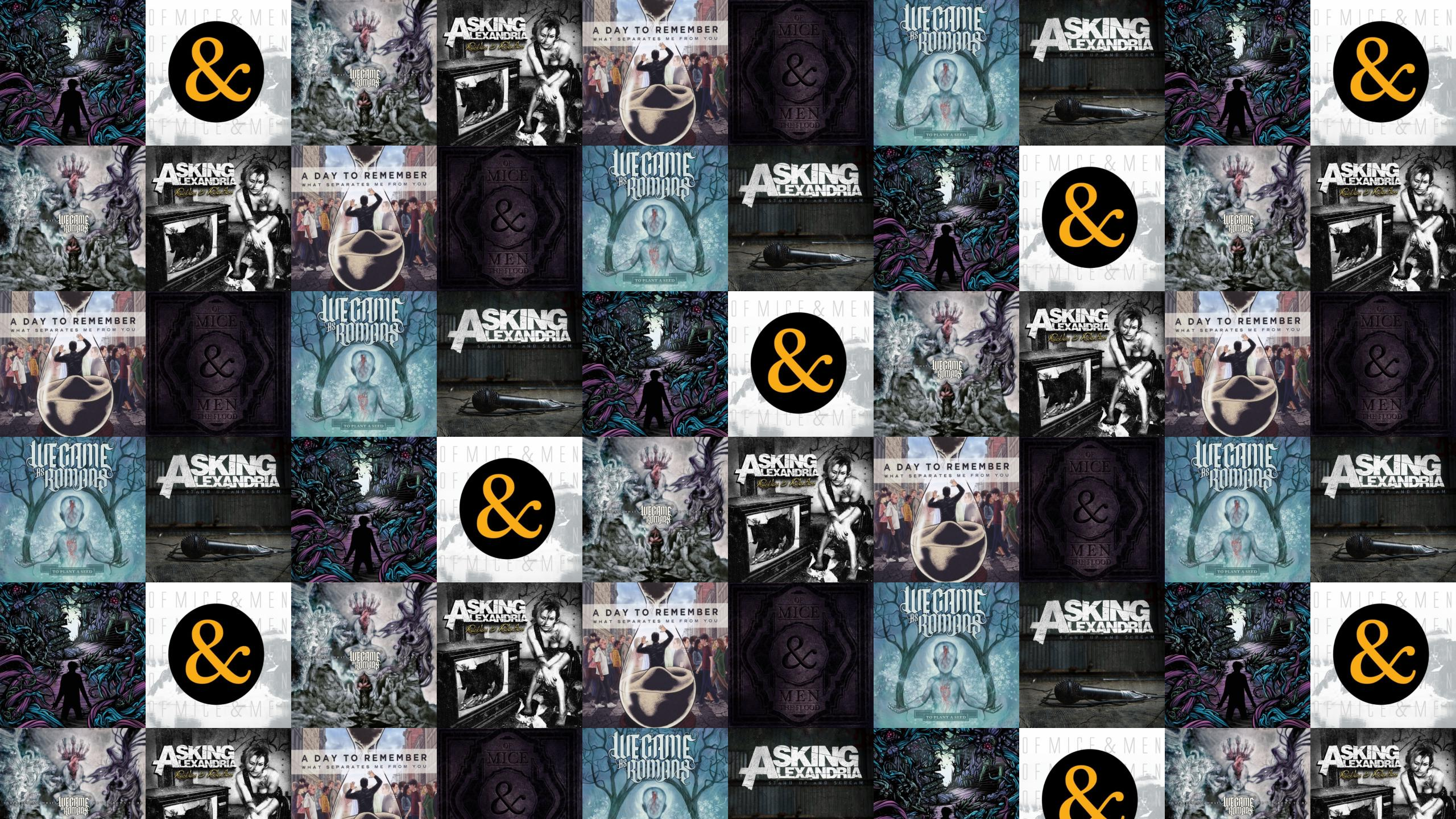 download this wallpaper with images of a day to remember homesick 2560x1440