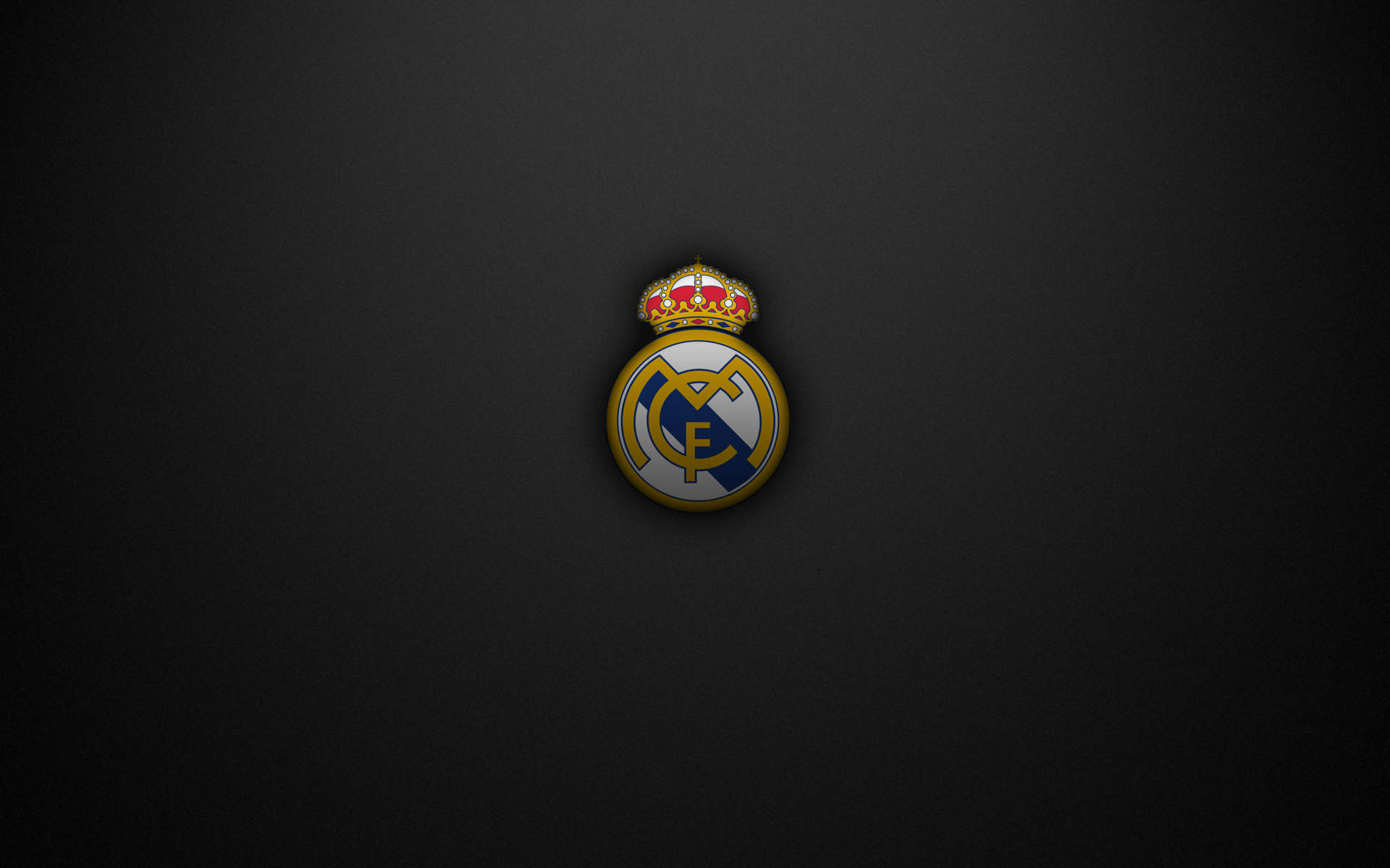 Real Madrid CF Amazing High Quality Wallpapers   All HD Wallpapers 1920x1200