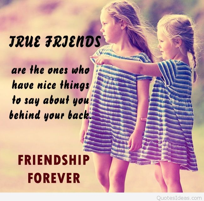650x640px Friend Quotes Wallpapers Wallpapersafari