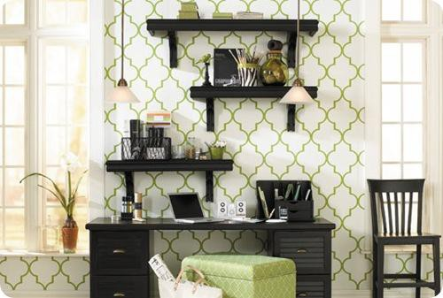 Bee Right In Style With This Hot New Trend Linda Holt Interiors 500x337