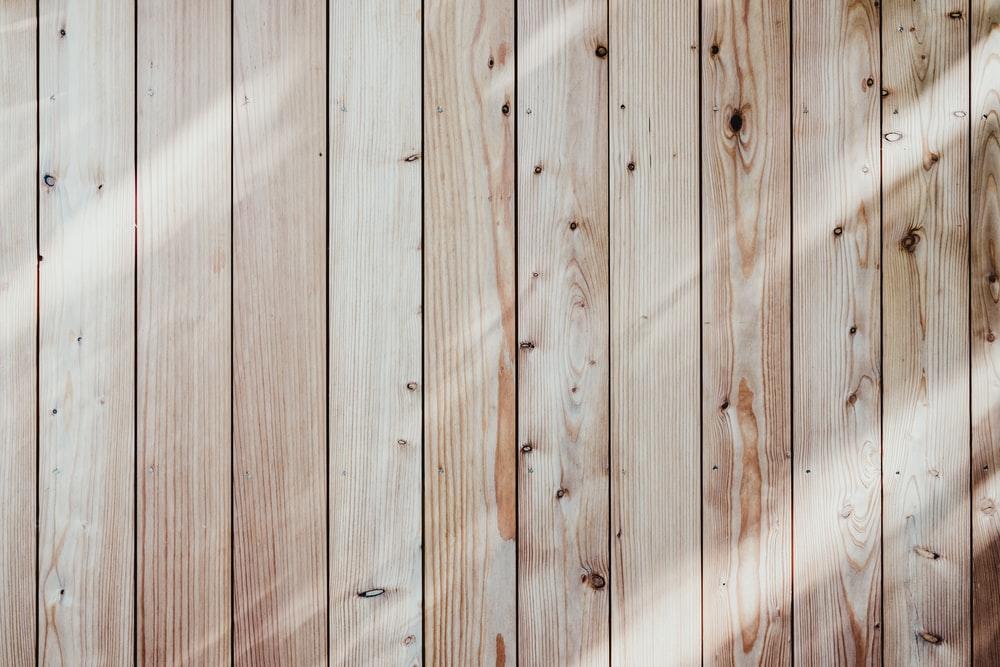 Wood Wallpapers HD Download [500 HQ] Unsplash 1000x667