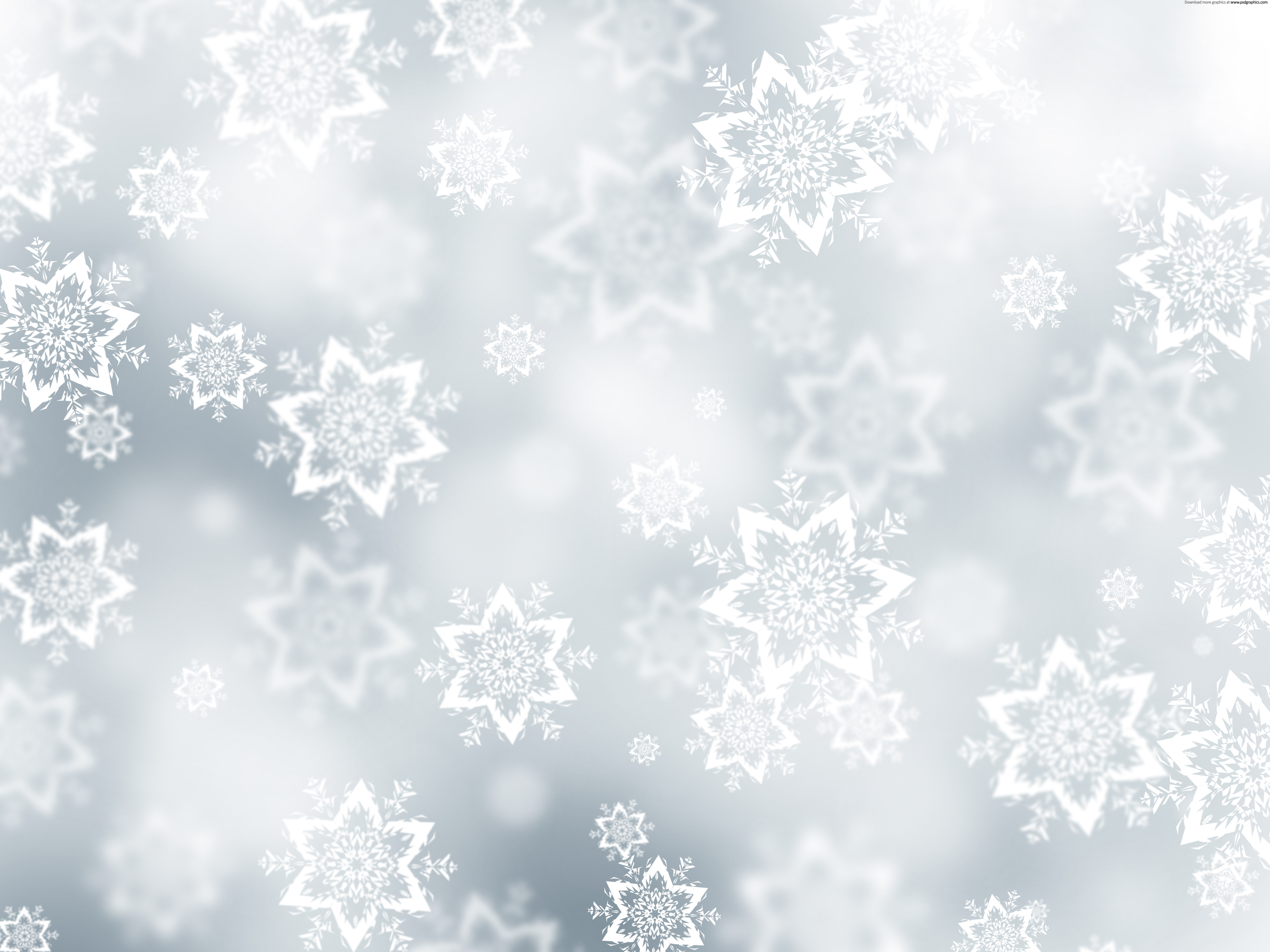 white snow background abstract christmas background abstract snow 5000x3750