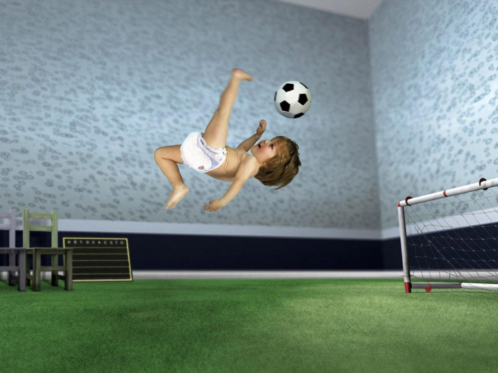 Best Desktop HD Wallpaper   Funny Wallpapers 1600x1200