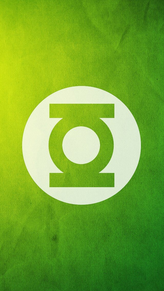 Green lantern 4 iPhone 5 wallpapers Background and Wallpapers 640x1136