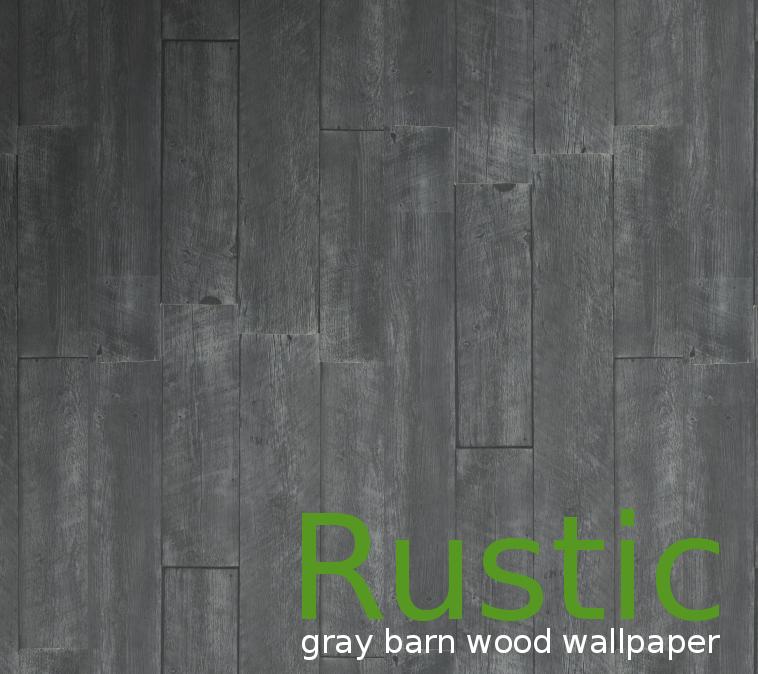 rustic wallpaper Rustic Barn Wallpaper by 758x674