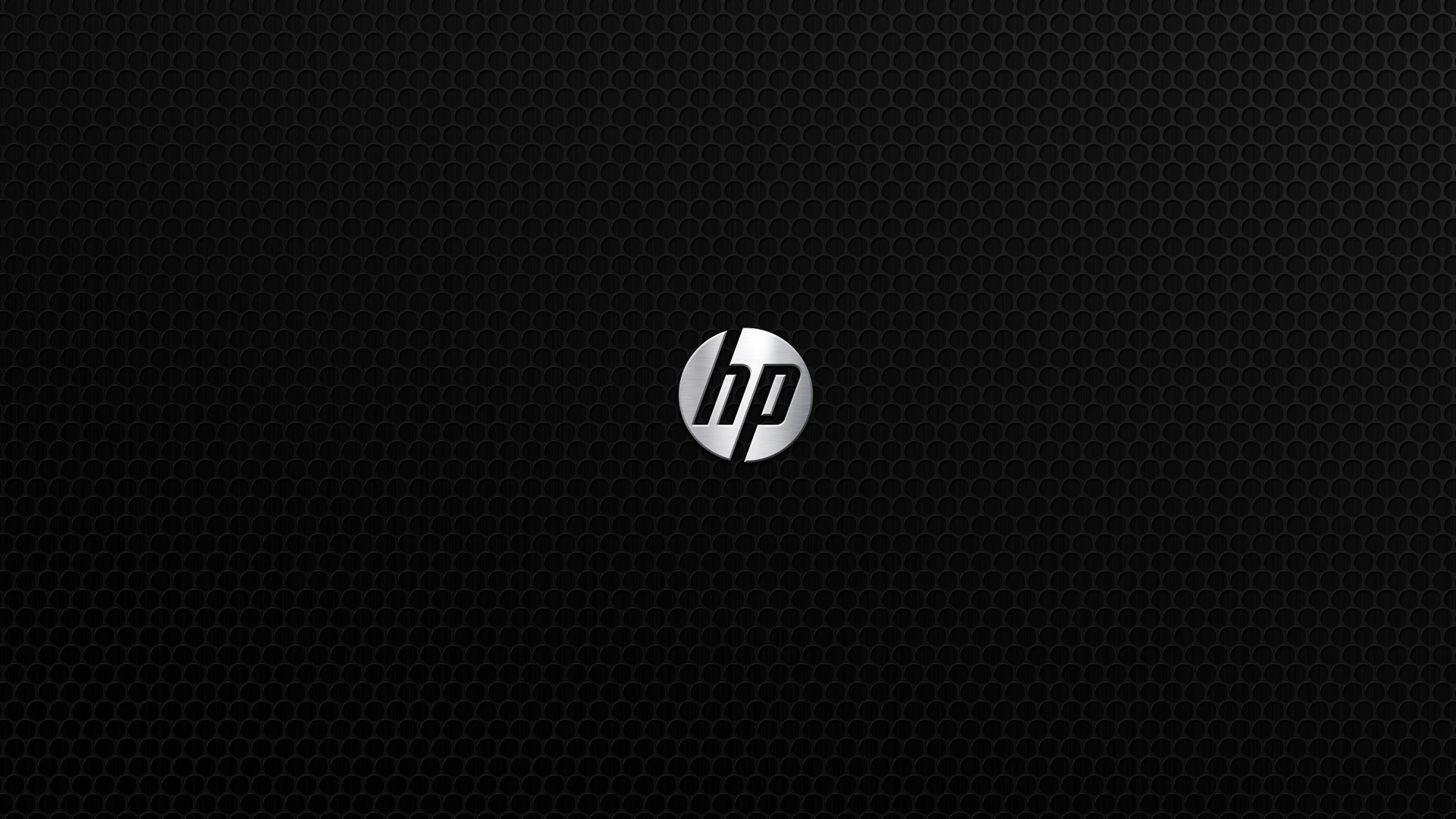 download free hd wallpapers for hp laptop